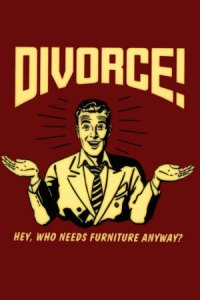 divorce-guy3